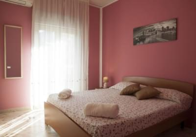 Casa Vacanze Book Your Place Immobiliare